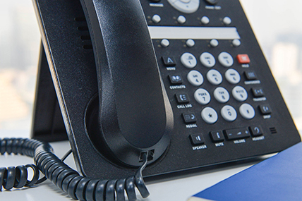 Pasco County Company Installing Business Phone Systems