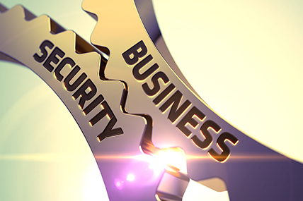 Secured Business Phone Systems Setup by a Pasco County Communication Company