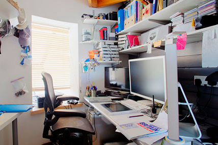 Growing Business Needing Phone Systems for their Wesley Chapel Home Office