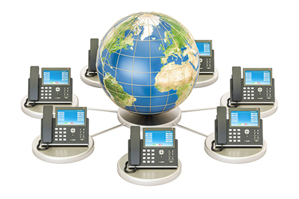 Growing Business in Wesley Chapel Maximizing Potentials Using PBX Phone Systems