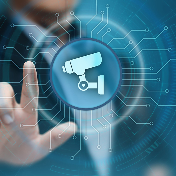 CCTV Security Systems Used for Wesley Chapel FL Companies